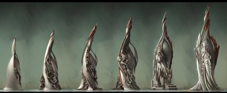 http://www.deviantart.com/art/Sabriel-Bells-159294617