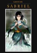 http://www.deviantart.com/art/Sabriel-145937511