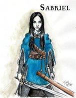 http://deeleaf.deviantart.com/art/Sabriel-89874259