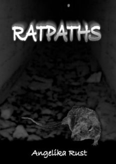 Ratpaths - Angelika Rust 2