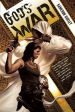 Cover art by David Palumbo  Cover design by Rebecca Silvers  Interior layout and design by Ross E. Lockhart