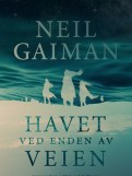 http://www.nrk.no/kultur/bok/disse-bokene-kan-du-lese-i-host-1.11080461