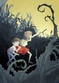 http://6vedik.deviantart.com/art/The-Ocean-at-the-End-of-the-Lane-450664990