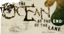 http://www.bookkaholic.com/what-should-i-read-next/the-ocean-at-the-end-of-the-lane-by-neil-gaiman/