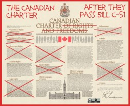 canadiancharter-post-c-51