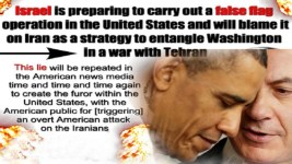 Israel-Planning-False-Flag-Attack-On-US-Just-like-911-to-get-US-into-war-with-Iran-777x437