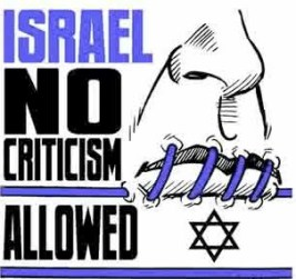 israel__criticism_not_allowed