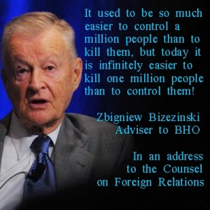 brzezinski-kill-a-million-300x300