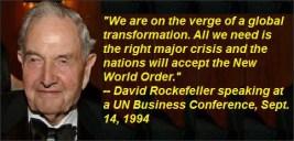 Rockefeller-nwo-New-World-Order