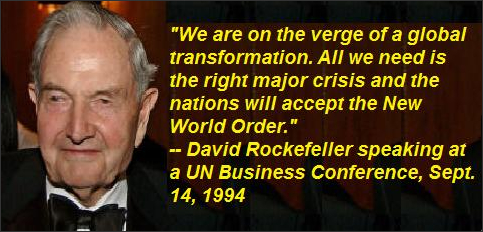 Rockefeller-nwo-New-World-Order