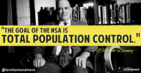 william-binney-nsa-goal-total-population-control1