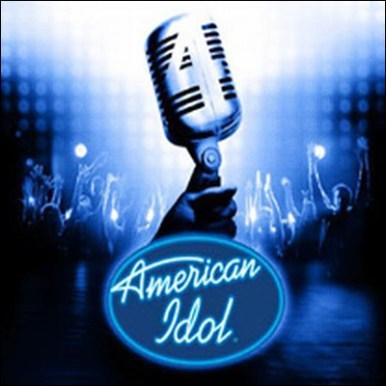 american-idol-zoom