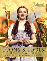 icons-and-idols-hollywood-catalog