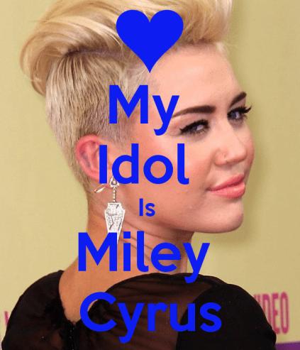 my-idol-is-miley-cyrus-1