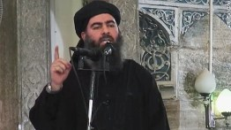 140710123033-iraq-abu-bakr-al-baghdadi-watch-story-top