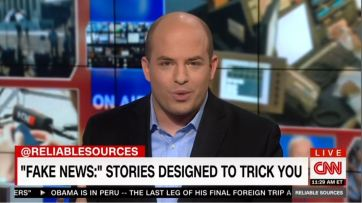 2016-11-20-cnn-rs-stelter-whining-about-fake-news-2
