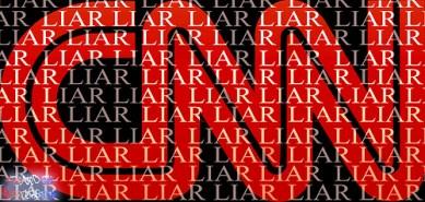 cnn-liar