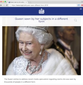 queenarticle-1