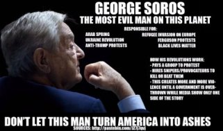 surprise-for-george-soros__atruthsoldier