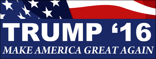 trump_16_make_america_great_again_sticker