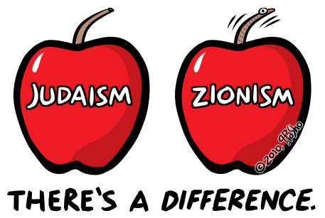 zionism-is-not-judaism1