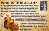 islam-allah-moon-god-kristiann1