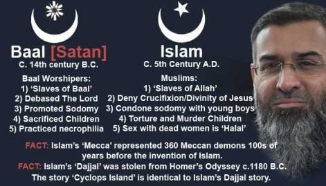 IslamBaal1