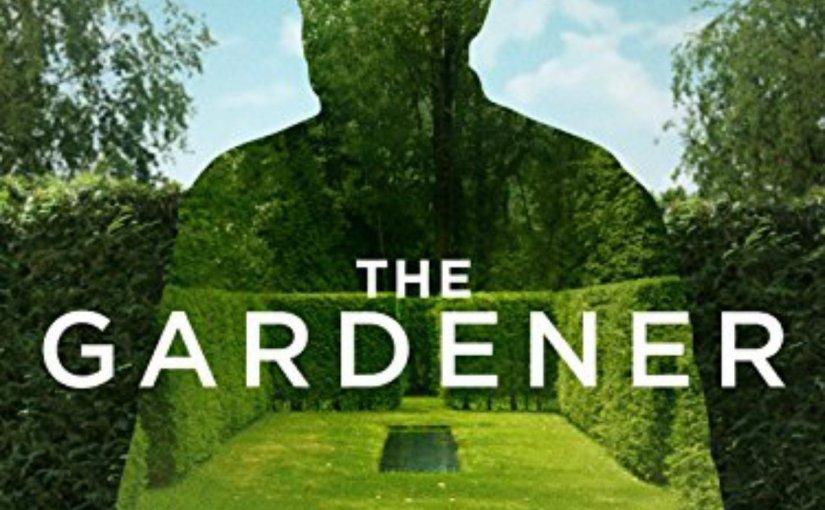 The Gardener (Prime Video)