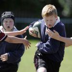 rugbykids