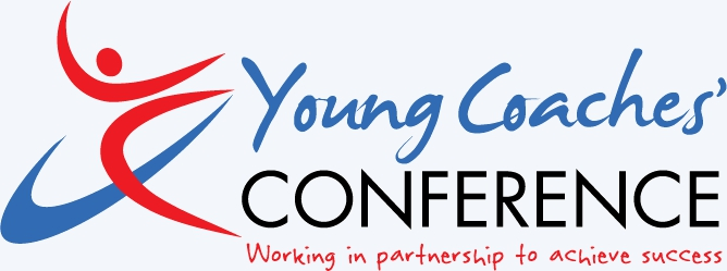 Young Coaches Conference