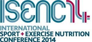ISENC Logo