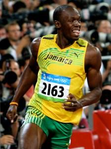 Usain_Bolt_Olympics_cropped