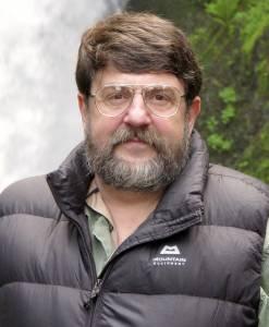 Stephen van Scoyoc