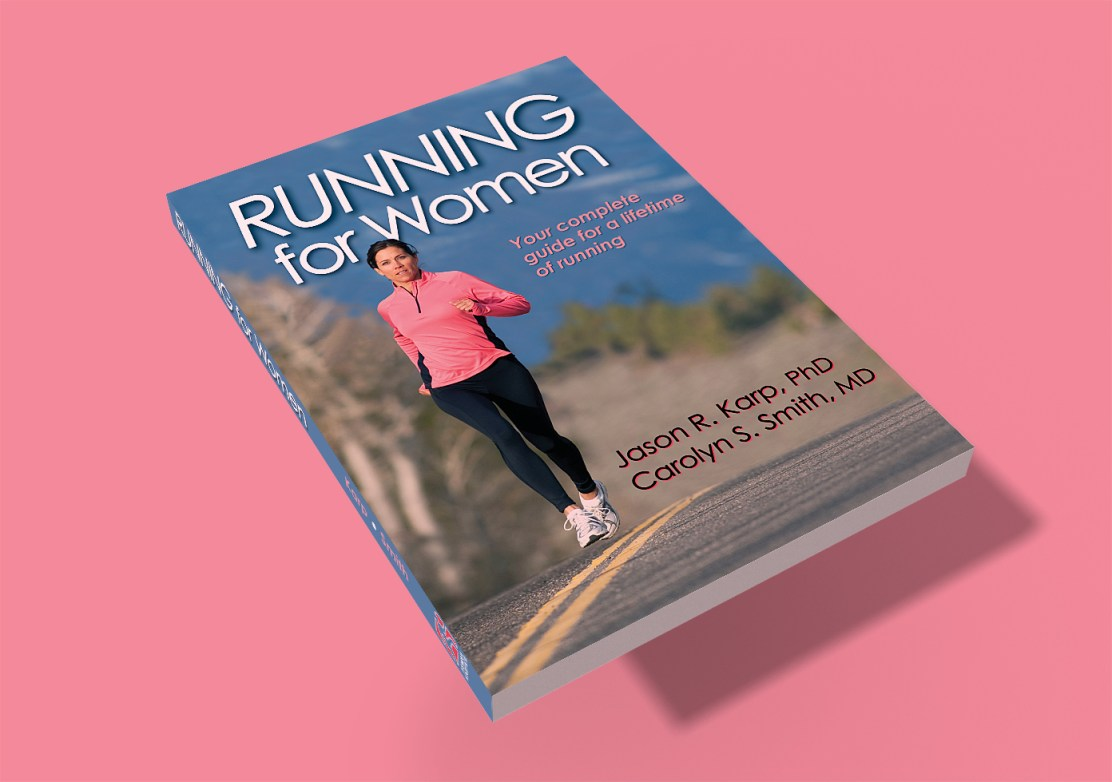 Running-for-Women