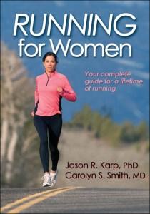 running-for-women
