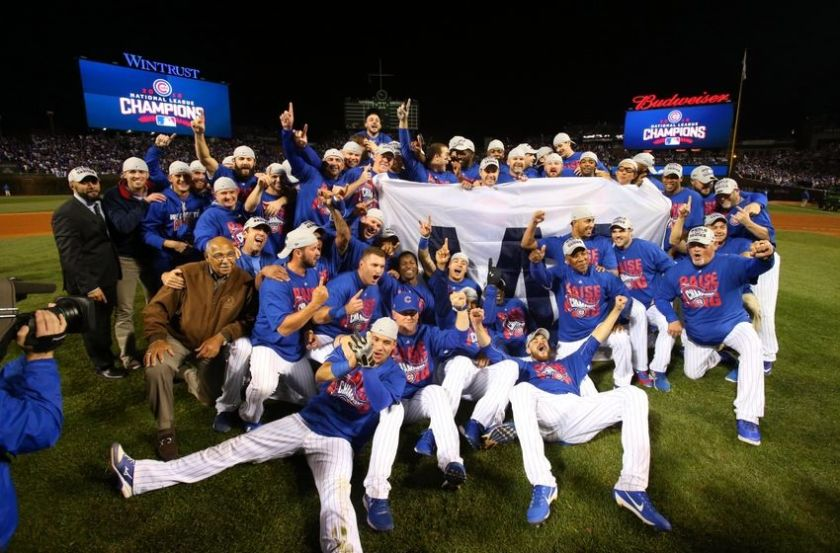 9626522-mlb-nlcs-los-angeles-dodgers-chicago-cubs-850x560