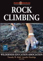 climb 9780736068024_dflt