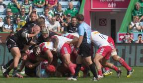 Rugby injury mechanisms webinar
