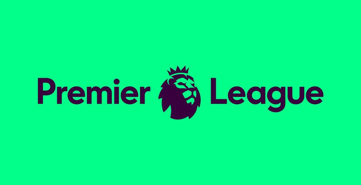 Join our Fantasy Premier League mini-league
