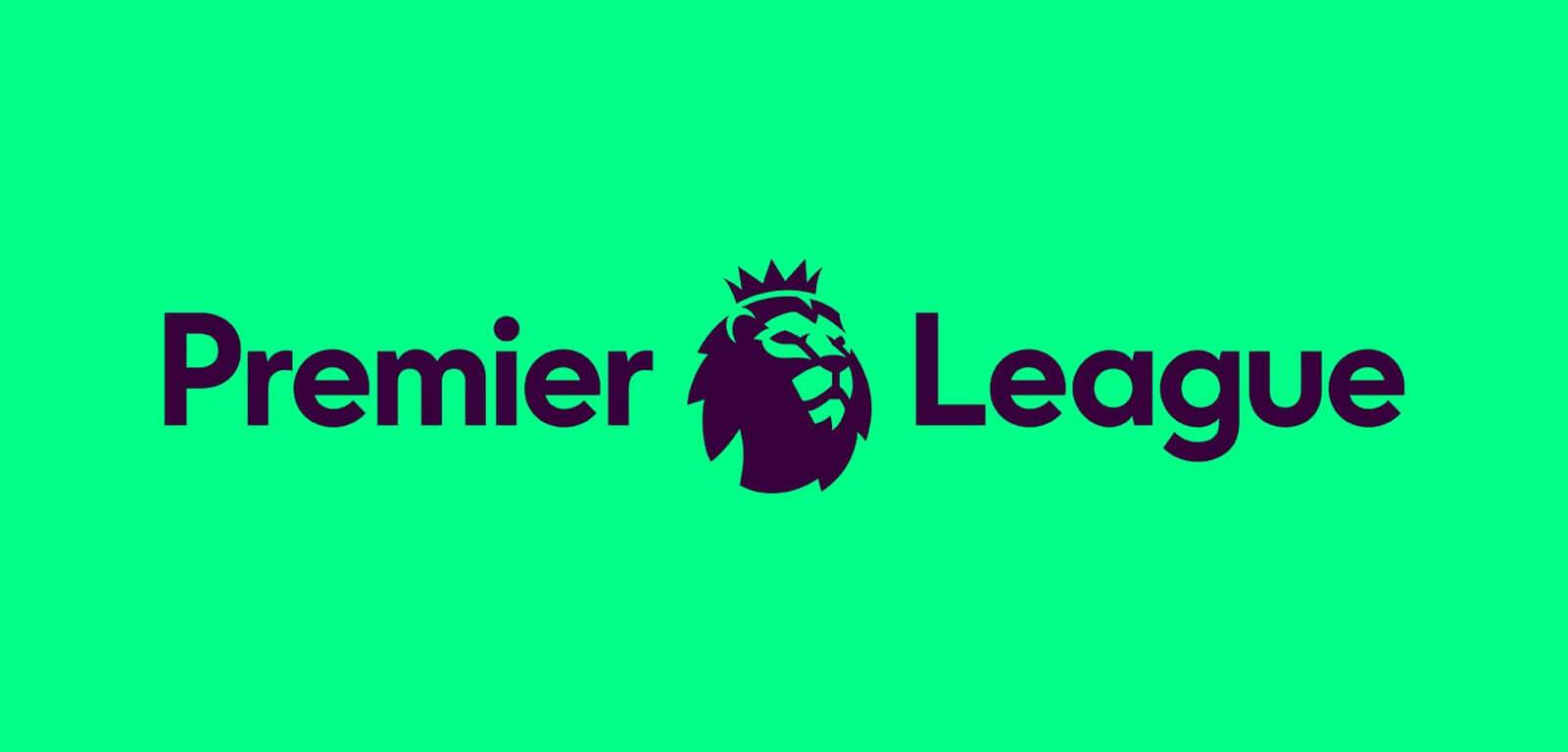 Join our Fantasy Premier League mini-league - great fpl prizes