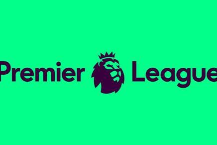 Join our Fantasy Premier League mini-league