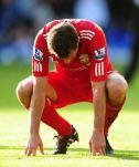 macronutrient intake of professional footballers