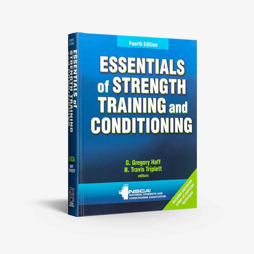 The Best Strength Training Books | Muscle, Strength