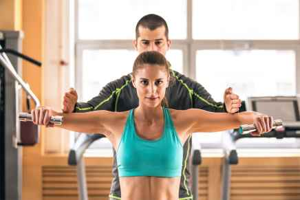 How to make money from Personal Training – Free webinar from Future Fit