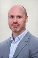 Dr Lee Romer Respiratory influences on oxygen transport