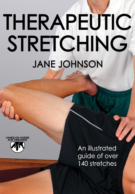 Therapuetic Stretching