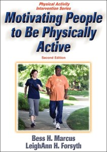 Motivating Physical Activity