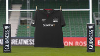 guiness-premiership