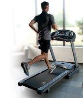man_on_treadmill