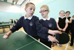 schools-table-tennis